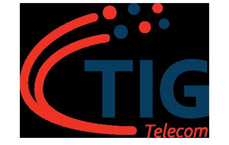 TIG Telecom