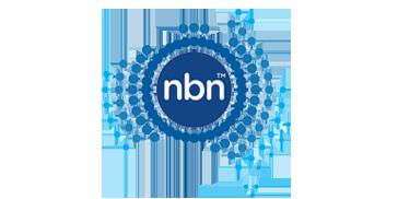 nbn-3