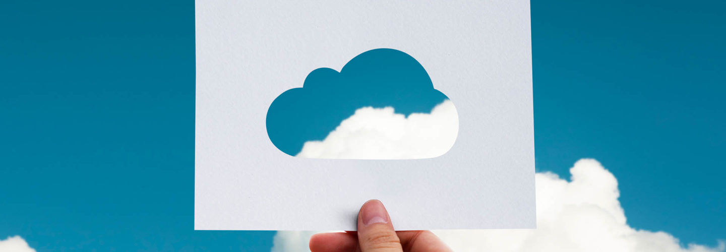 Leading Cloud Solutions Provider in Australia