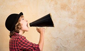 voice-telecom