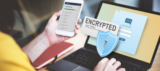 How to stay safe and secure online in 2018